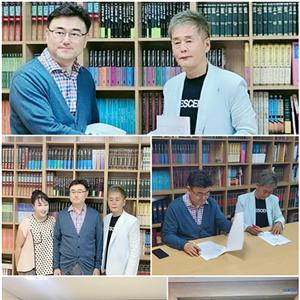 키즈,한국예술학교,스타,문화,배출,콘텐츠,대표