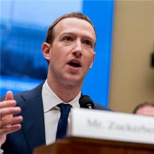 페이스북,보이콧,기업,광고,시작
