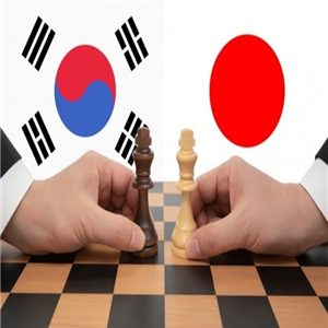패널,일본,설치,한국,결정,회의