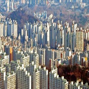 가격,공급,수요,주택,대책,아파트,부동산,정부,정책,시장