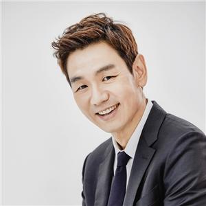 스파이,사랑한,김태우,MBC,작품,예정