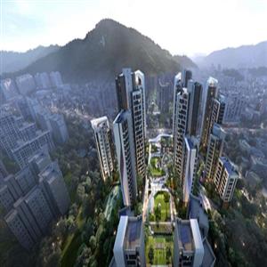 시공사,선정,홍제3구역,현대건설,재건축