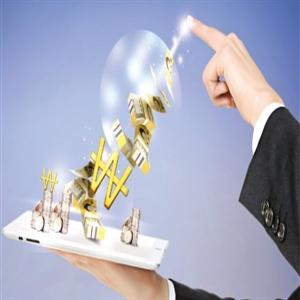 금리,최대,이자,조건,가입,적금,수익률