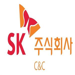 SK,C&C,농수산물,디지털,유통