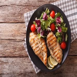 대체육,시장,고기,식물성,채식,대한,인구,제로미트,네이처,소비자