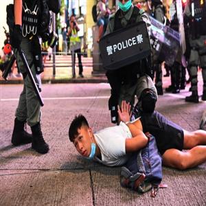 홍콩,이민,정부,영국,부여,중국,사람,일본,시민,홍콩보안법