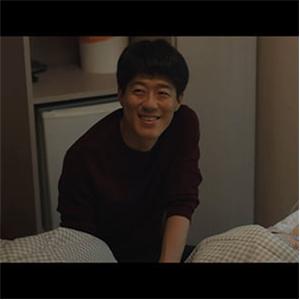 김중기,배우,베이비,마이