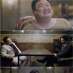 코미디,김준현,오만석,장르,수명