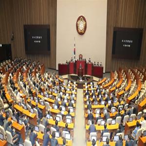 의원,추경,오영환,민주당,국회,심사,이날