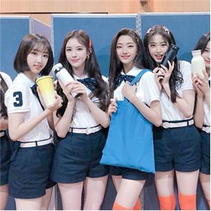 위클리,멤버,데뷔,그린피스,캠페인,일회용