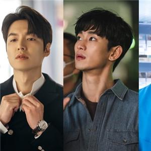 김수현,작품,이민호,지창욱,고문영,시청률,오빠,장면,이상,여고생