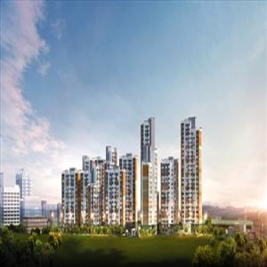 아파트,구리역,구리,예정,호재,자연친화