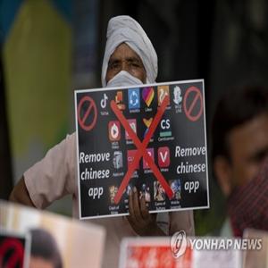 인도,스마트폰,LG전자,시장,삼성전자