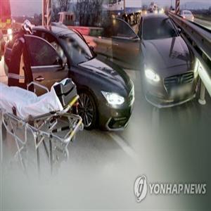 손해율,코로나19,자동차보험,작년,손해보험