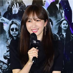 감독,안희연,까마귀,장철수,MBC