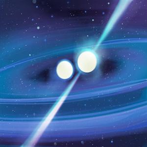 중성자,질량,관측,+1102,측정,합병