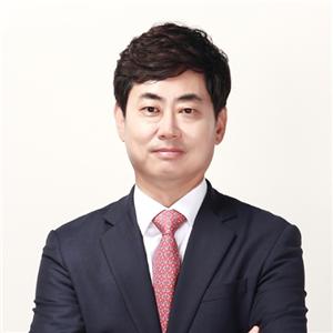 네오팜,김양수