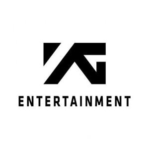 블랙핑크,컴백,기록,그룹,공개,앨범,유튜브,하우,라이크,돌파