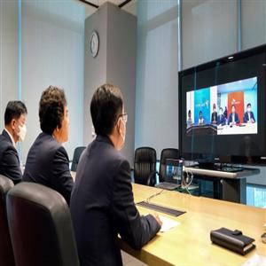 장애인,SK텔레콤,일자리,지원,한국장애인고용공단