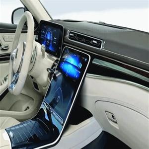 자동차,LG전자,LG디스플레이,부품,사업,패널,LG,사업본부,차량용,세계