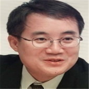 홍콩,달러,페그제,중국,이후,미국,국제금융시장,자금,아시아,가능성