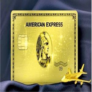 카드,플레이트,소재,고객,메탈,전용,카드사,플라스틱