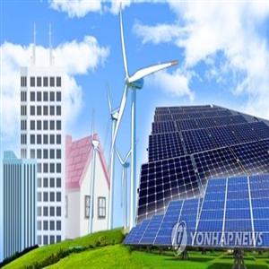 재생에너지,투자,한국,매력,보고서,평가,글로벌