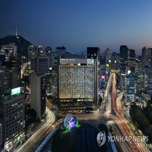 코로나19,호텔,올해,서울,고급,서비스,객실,국내