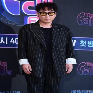 윤종신,프로젝트