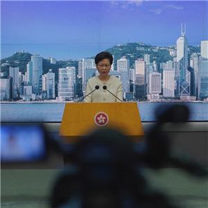 홍콩,달러,페그제,중국,경제,정부,미국,문제,가능성,트럼프