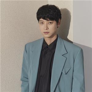 강동원,영화,배우,캐릭터,반도,다른