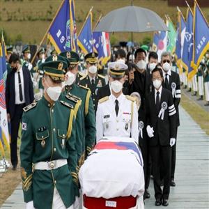 장군,백선엽,육군참모총장