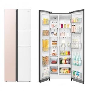 보관,컬러글라스,김치,냉장고,위니아대우