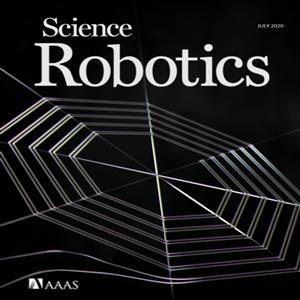거미줄,로봇,물체,물질,소프트