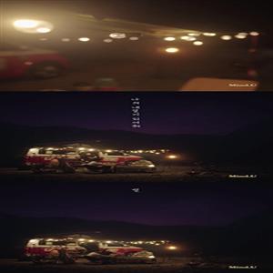 미니앨범,마인드유,공개