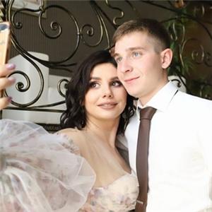 결혼,마세바,남편