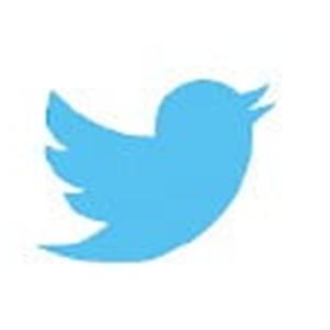 트위터,해킹,사건,수사