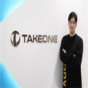 테이크원컴퍼니,선정,유니콘