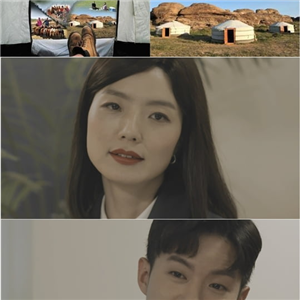 코미디,안영미,나태주,세계,장르