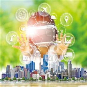 파트너,분야,핵심,디지털,수소,정부,주가,정책,온라인,배터리