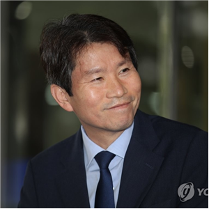 협력,추진,상봉,후보자,대북전단,중단,코로나19