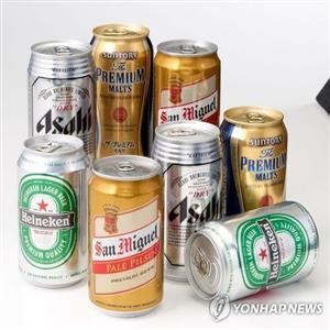 수입,맥주,위스키,증가,감소
