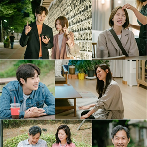 가족,작품,소감,종영,생각,드라마