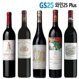 와인,주류,판매,와인25플러스,지역