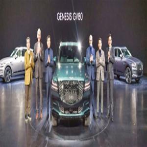 출시,신차,현대차,프로그램,판매,고객,기아차