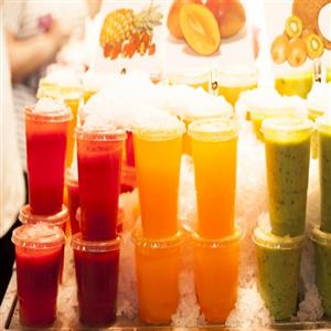 부식,치아,사이다,음료,콜라,오렌지