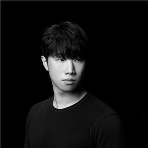 프로젝트,도착,김진호
