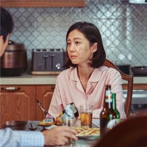 정상회담,영부인,강철비2,염정아,대한민국,대통령,남편