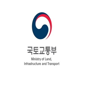 공정건설추진팀,제도,시행