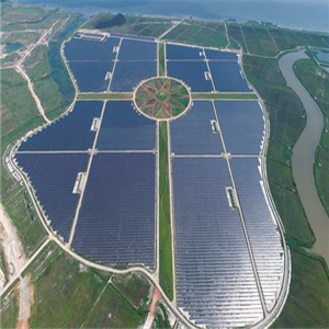 태양광,모듈,배출량,탄소,제도